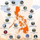 Orange Your Icon for 18 Days Advocacy Initiative