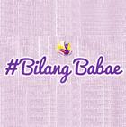 BilangBabae Online Advocacy Initiative