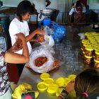 GAD Local Learning Hub – Naga
