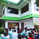 GAD Local Learning Hub: Davao City