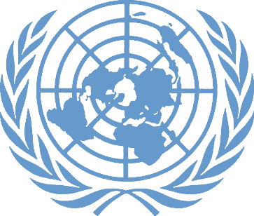 This image has an empty alt attribute; its file name is un_logo.png