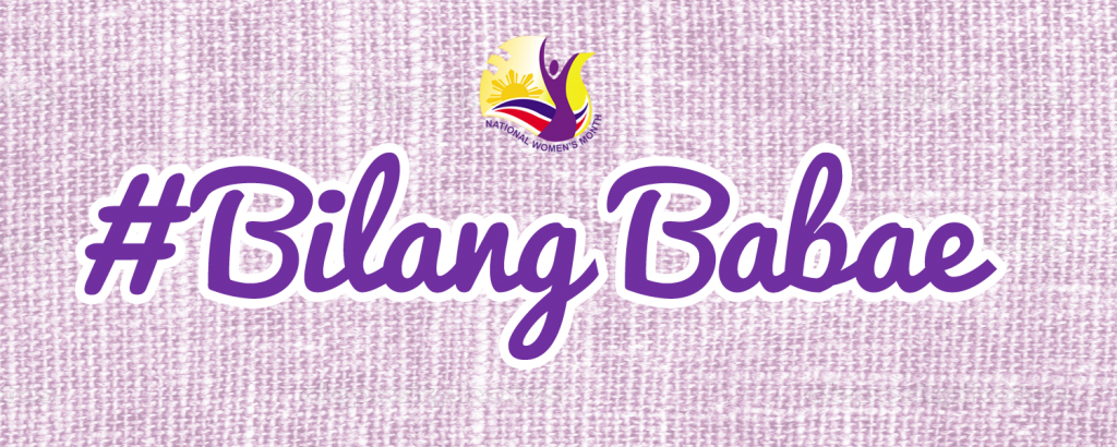 This image has an empty alt attribute; its file name is BilangBabae-1024x410.png