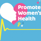 From Womb to Tomb: Forum on Women's Health