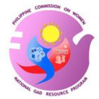 Profiling of the Fifth Batch of PCW GAD Resource Pool Members