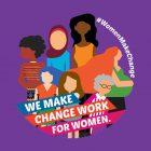 PCW on the 2020 Women's Month: Babae, Pambihira Ka!