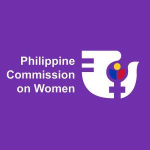 Philippine Commission on Women