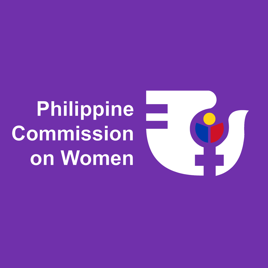Preparation and Online Submission of Fiscal Year (FY) 2022 Gender and Development (GAD) Plans and Budgets