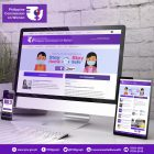 PCW launches new, accessible, and mobile-friendly website
