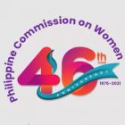 PCW at 46: Thriving amidst the pandemic, Rewarding outstanding employees