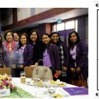 Baybay City GAD LLHs: Programs toward Gender-responsive Planning and Women's Economic Empowerment