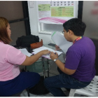 Davao City GAD LLHs: Agents of Change Towards Gender-responsive Local Governance