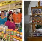 Iloilo Province GAD LLH: Expanding Economic Opportunities for Women through Convergence