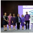 Mabalacat City GAD LLH: Promoting Holistic Child Development through Comprehensive Early Childhood Care Program