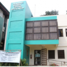 Province of Palawan GAD LLH: Championing Provision of Gender-responsive Social Interventions