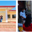 Province of Pangasinan GAD LLH: Ending Violence Against Women and Children through Comprehensive Services