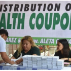 Quezon Province GAD LLHs: Model for Institutionalizing a Provincial GAD Office, Gender-responsive Health, and Community-based Environmental Programs