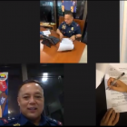 PCW, PNP boost ties to strengthen gender mainstreaming in police force